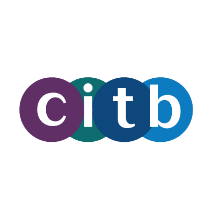 brand_citb.png